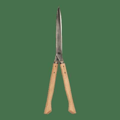 Kenshin Fine Garden Shears