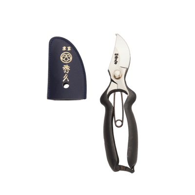Hidehisa Japanese secateurs