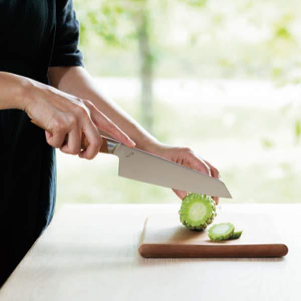 Kasane Versatile Knife